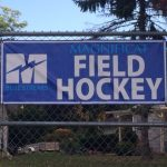 Magnificat Field Hockey Tops Hathaway Brown 2-0