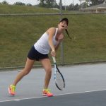 Magnificat Tennis Captures 2 Sectional Championships; Qualifies 6 Players To District Tournament