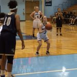Magnificat Tames Bulldogs To Win Sectional Championship