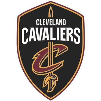 Magnificat To Host Cavs Academy Basketball Clinic On October 20th