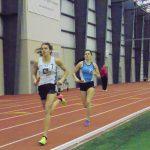 Indoor Track 2019