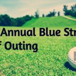 4th Annual Blue Streak Golf Outing- Registration is OPEN!
