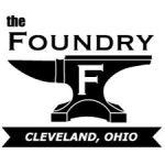 Summer Learn to Row at the Foundry