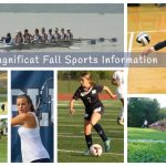 Magnificat Fall Sports Information