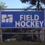 Field Hockey Advances With 4-0 Victory Over Stow-Monroe Falls; Couglin Has Hat Trick
