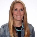 Magnificat Announces Julie Wojtkowski As Assistant Director Of Athletics