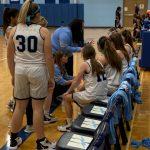 Freshman Basketball Falls To Avon