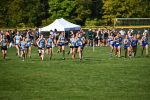 Cross Country Wins Huron Cross Country Invitational