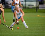Varsity Field Hockey Gets 9th Victory In A Row With 8-0 Win Over Hathaway Brown