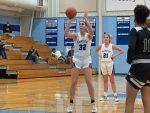 Varsity Basketball Wins 2OT Thriller Over Nordonia 54-52