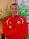 Magnificat Announces Johnny Kimani As Head Varsity Soccer Coach