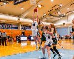 Varsity Basketball vs. Strongsville