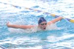Varsity Swimming & Diving vs. Saint Joseph Academy
