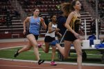 Blue Streak Track & Field Qualify Several To State Finale