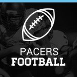 Lakeridge Pacer Football Website