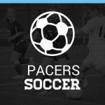 Lakeridge Girls Soccer Webpage