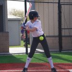 Lakeridge High School Varsity Softball falls to West Linn High School 11-6