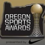 Rabing Finalist for Oregon Sports Award