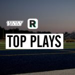 Poll: Top Plays From Friday's Double OT Win