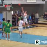 Video Highlights vs. West Linn