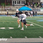Video Highlights vs. Lake Oswego