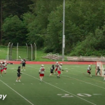 Video Highlights vs. Oregon City