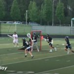 Video Highlights vs. Clackamas