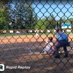 Video Highlights vs. Lake Oswego