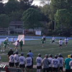 Video Highlights vs. West Linn