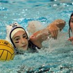 Lakeridge girls polo planning big things in 2018