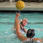 Girls Varsity Water Polo Slideshow: Lakeridge 19, Lake Oswego 1