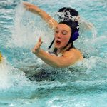 Lakeridge girls polo falls short against powerful Newberg ~ Pamplin Media Group