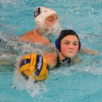 Lakeridge girls water polo ready to compete again – Pamplin Media Group