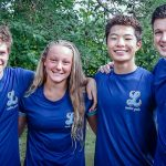 Four Lakeridge water polo players named Academic All-Americans – Pamplin Media Group