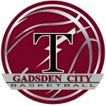 TITAN BASKETBALL vs. GRISSOM IN AREA PLAY