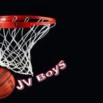 Gadsden City High School Boys Junior Varsity Basketball falls to Sparkman High School 40-78