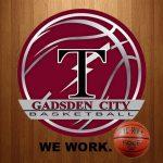 7A, No. 3 Gadsden City boys defeat 6A, No. 10 Albertville 61-52