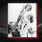 LADY TITANS GET BIG WIN IN AREA PLAY AGAINST GRISSOM
