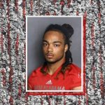 """DARYL """"Pookie"""" COLLINS named USA College Football All-American"""