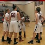 Gadsden City girls top Albertville 51-37