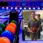 Kilgo Bowls PERFECT Game At STATE