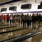 Strike! Gadsden City bowler rolls perfect game at AHSAA championships