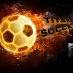 JV Soccer teams beat Pell City