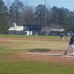 Titan Baseball tops Arab, falls to Guntersville