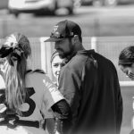 Titan Softball makes it to semi-finals at Cherokee Invitational