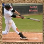 Minton has two-out double, Titans still fall short