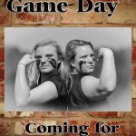 TITAN SOFTBALL ON THE ROAD TODAY