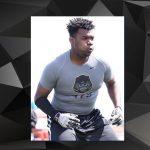 6-foot-8 Titan OL Bateman, wanting an Alabama offer at camp