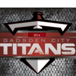Gadsden City crushes Grissom 60-19 for 1st win of year