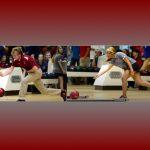 Titan Bowling falls to Etowah